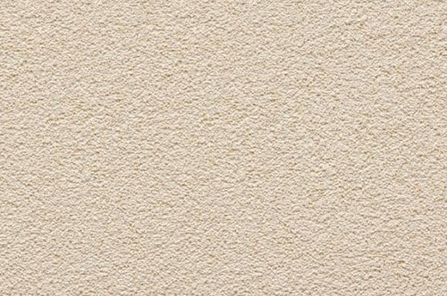 Ordinary sand wall paint